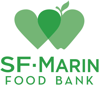 SF-Marin Food Bank